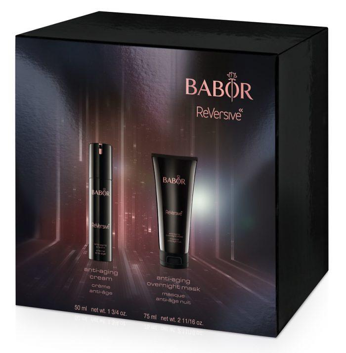 BABOR ReVersive Giftbox