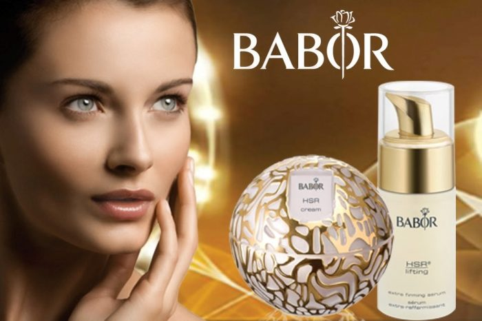 Babor Extra Firming