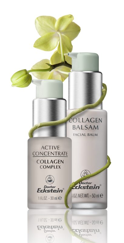 Doctor Eckstein Collagen