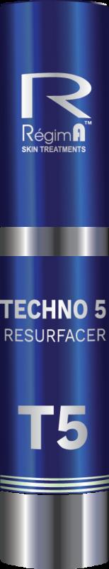 Regima Techno 5