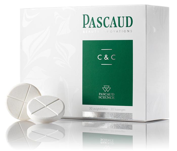 Pascaud C&C