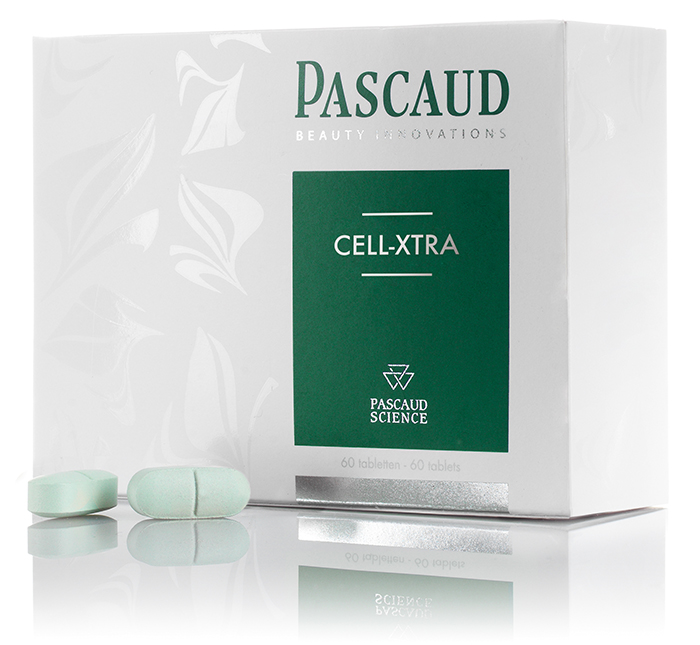Pascaud Cell-Xtra