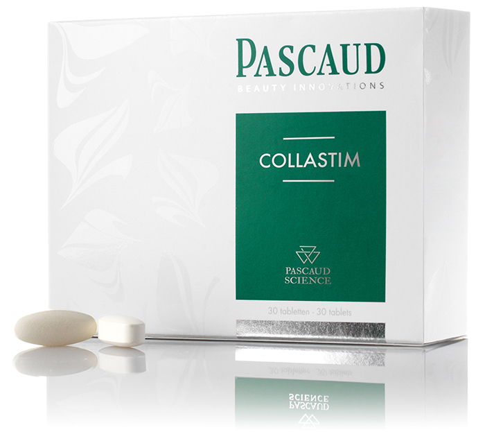 Pascaud Collastim