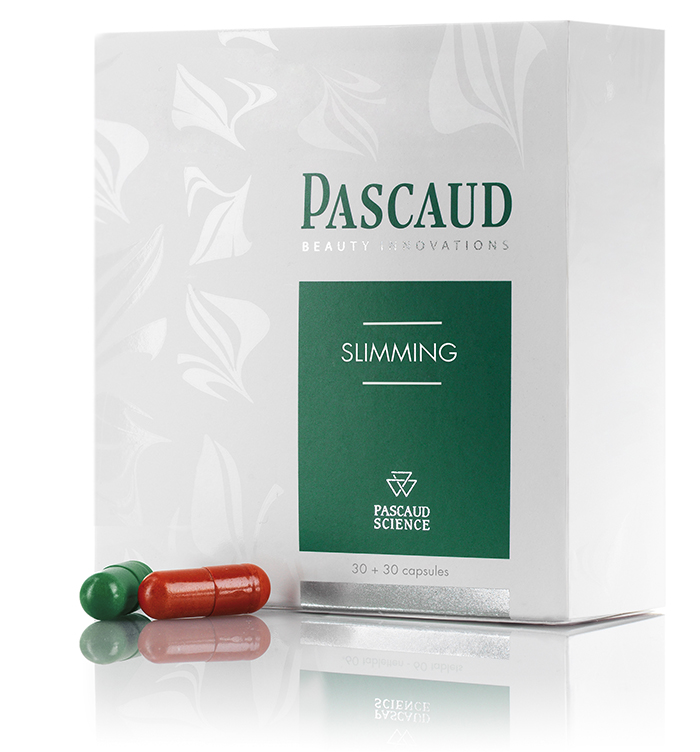 Pascaud Slimming