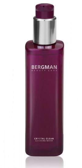 bergman beauty care