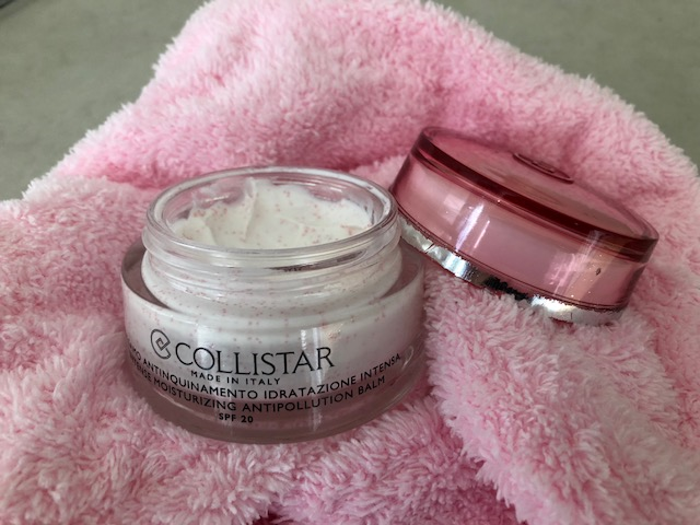 Collistar Anti-Pollution Balm