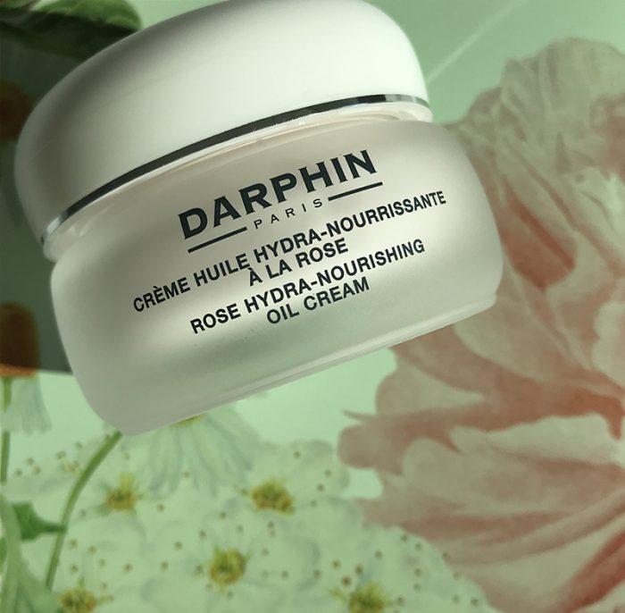 Darphin Cream