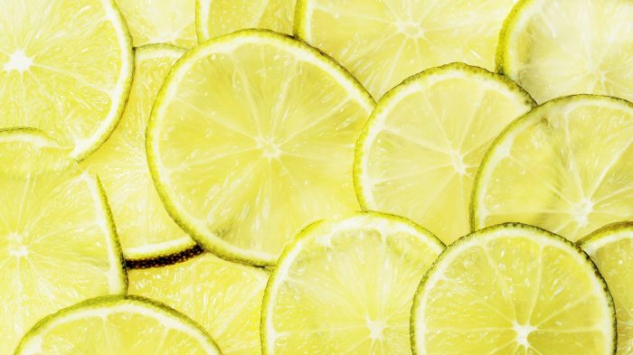 citrus en melanoom francis wu