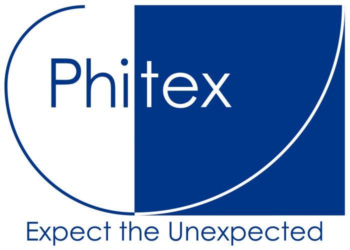 Phitex®