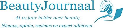 BeautyJournaal.nl