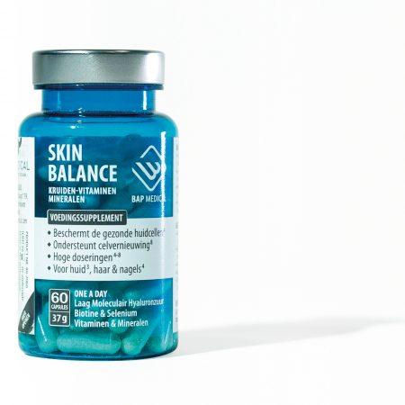 skin balance