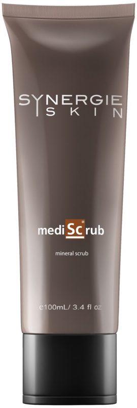 mediscrub