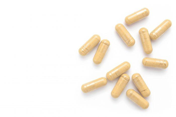 supplementen