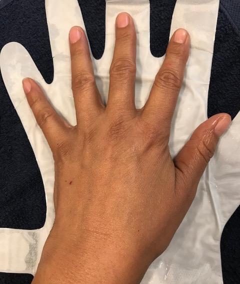 opi gloves