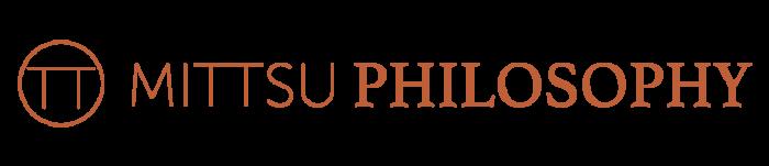 mittsu logo