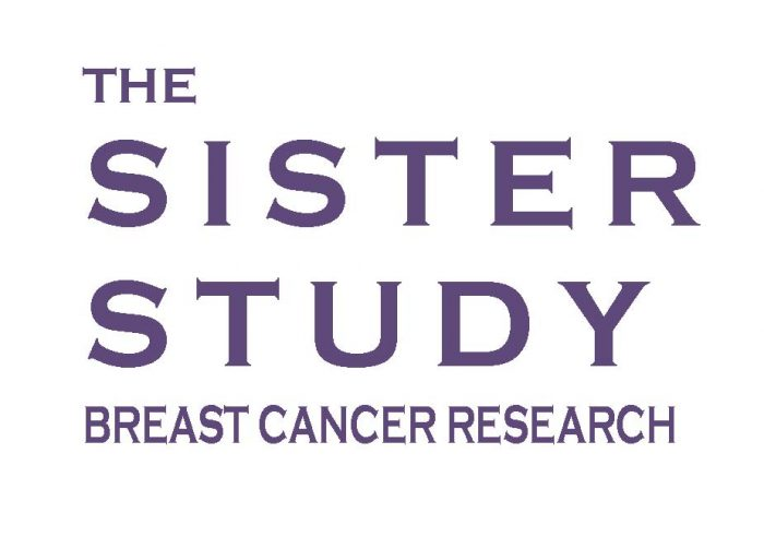 sister study