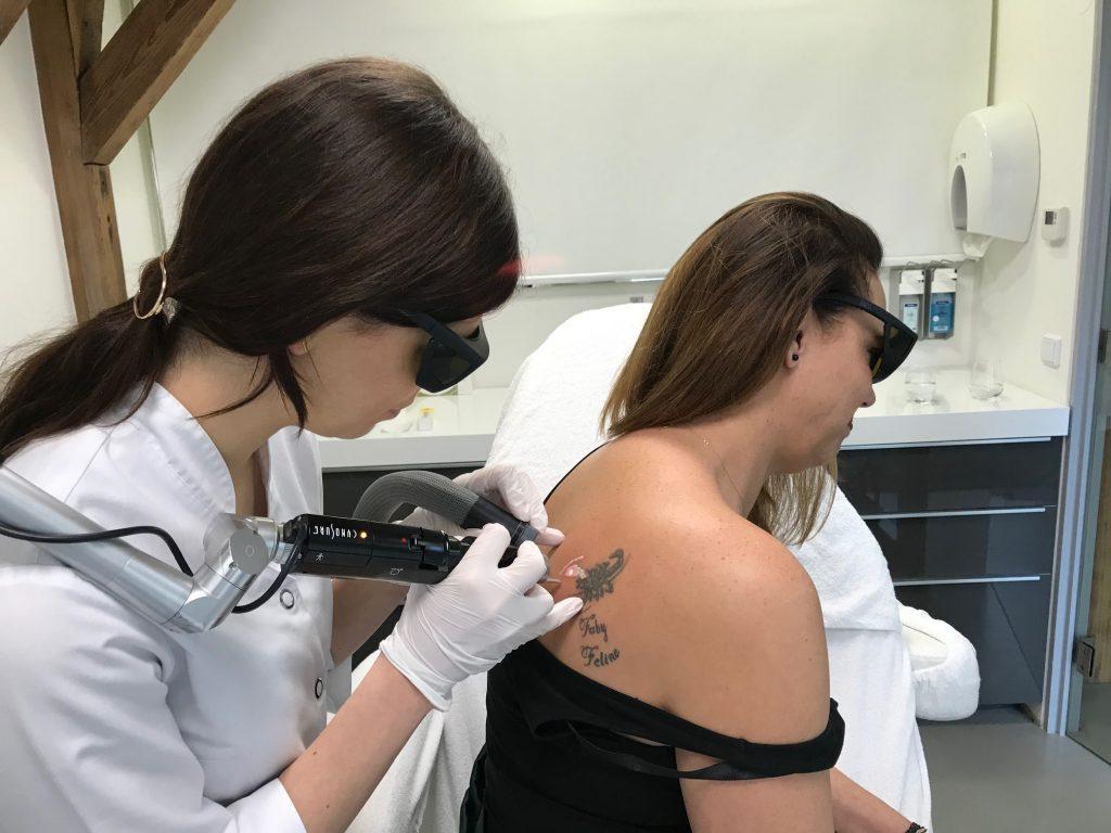 pico tatoeage amstelzijde beautyjournaal