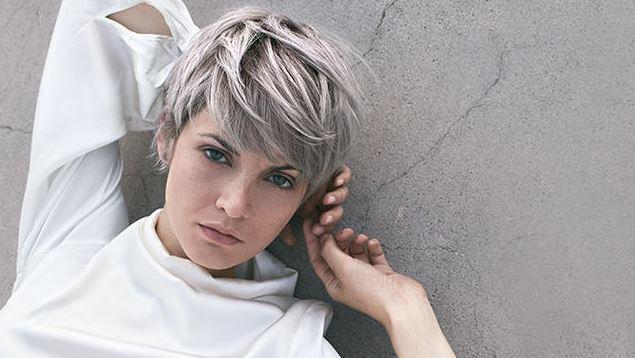 grijs haar wella
