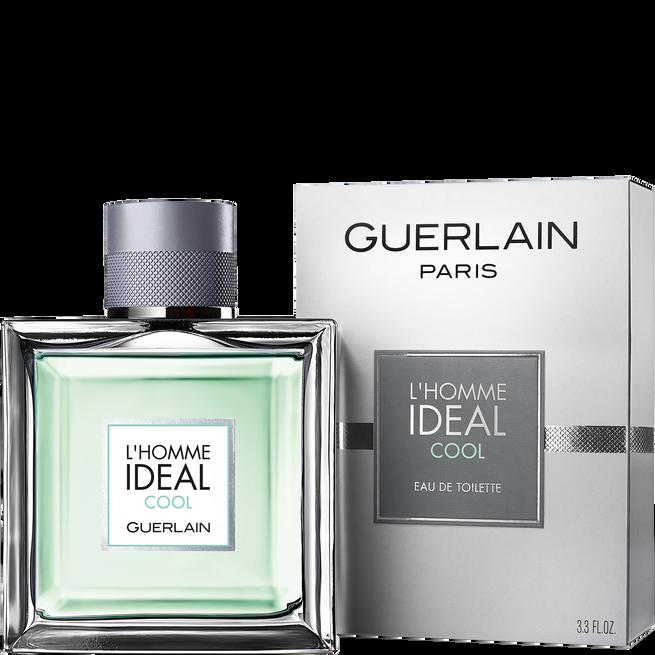 guerlain ideal cool