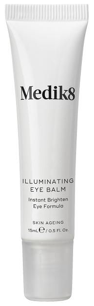 illuminating eye balm