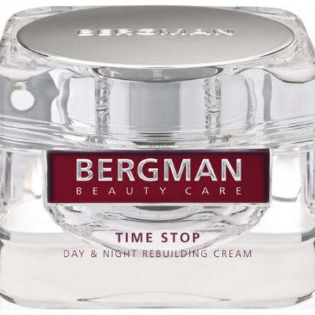 bergman beauty