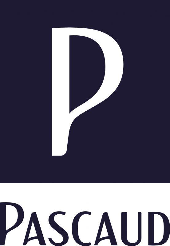pascaud logo