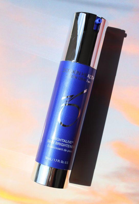 ZO Skin Health Brightalive