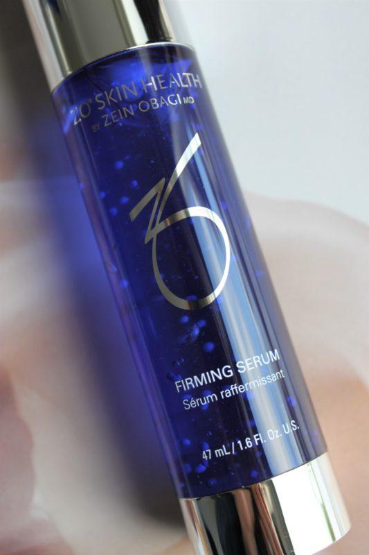 firming serum