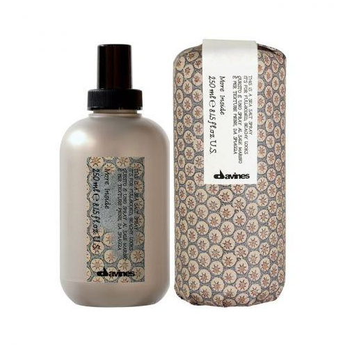 davines salt spray