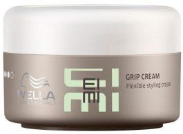 wella grip cream