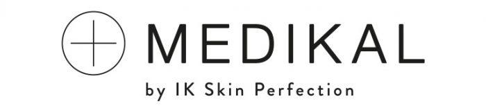 medikal logo