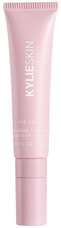 eye cream kylie skin douglas