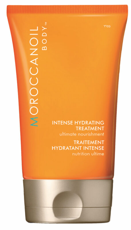 moroccanoil bodylotion