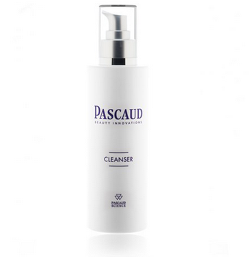 pascaud cleanser