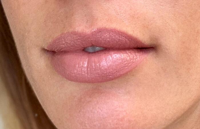 charlotte tilbury lips