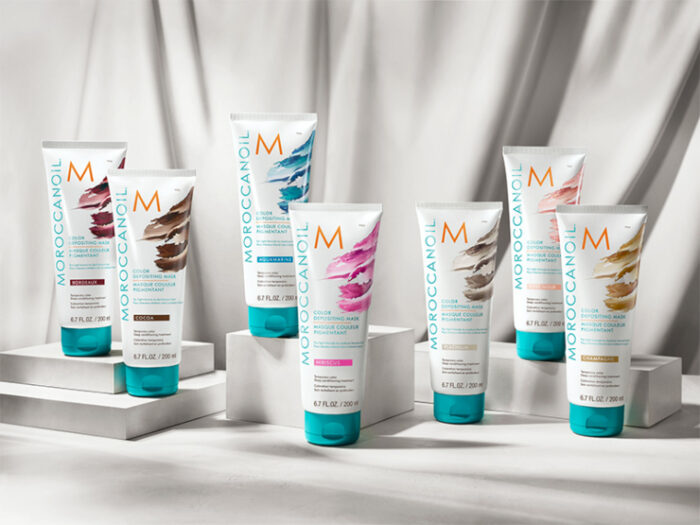 moroccanoil color mask