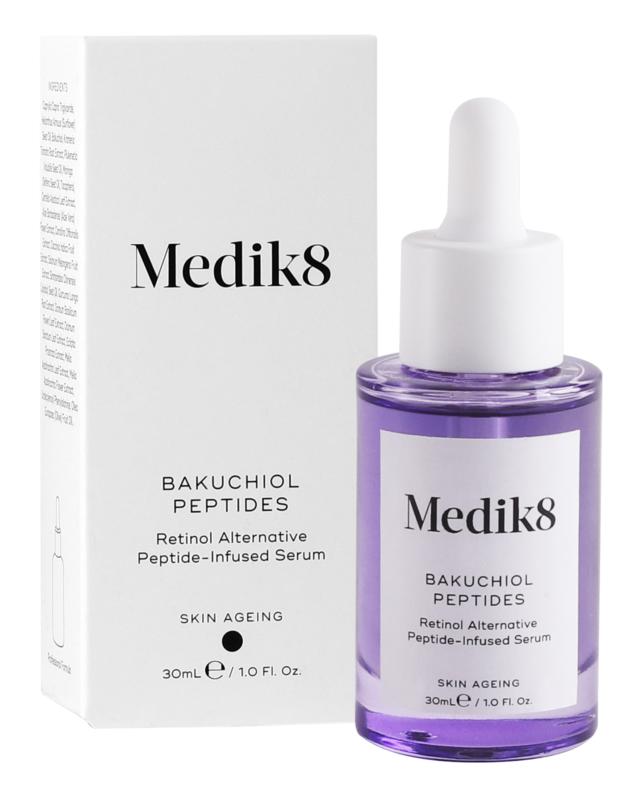 bakuchiol peptides