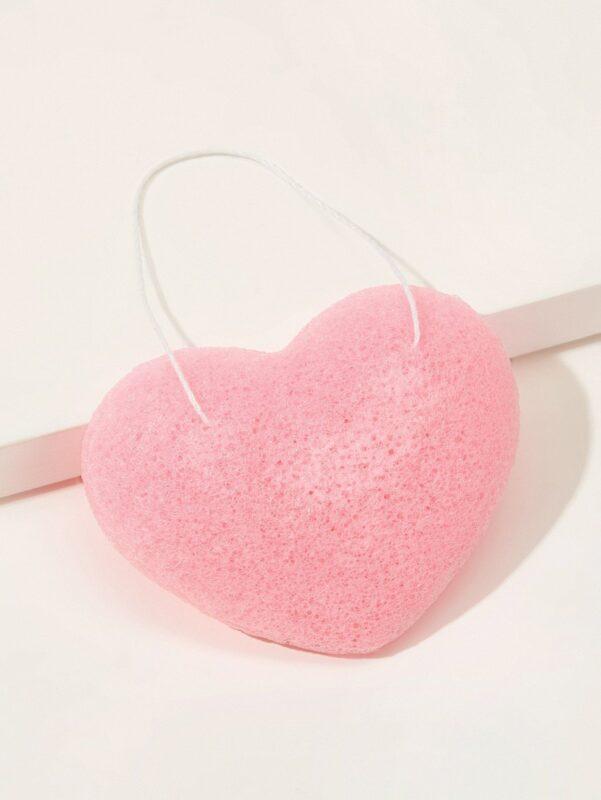 make up remover spons