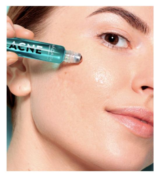 madara acne roll on