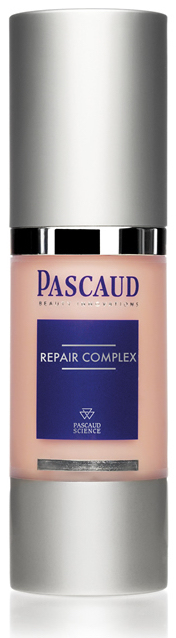 pascaud repair complex