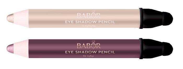 babor eye pencil