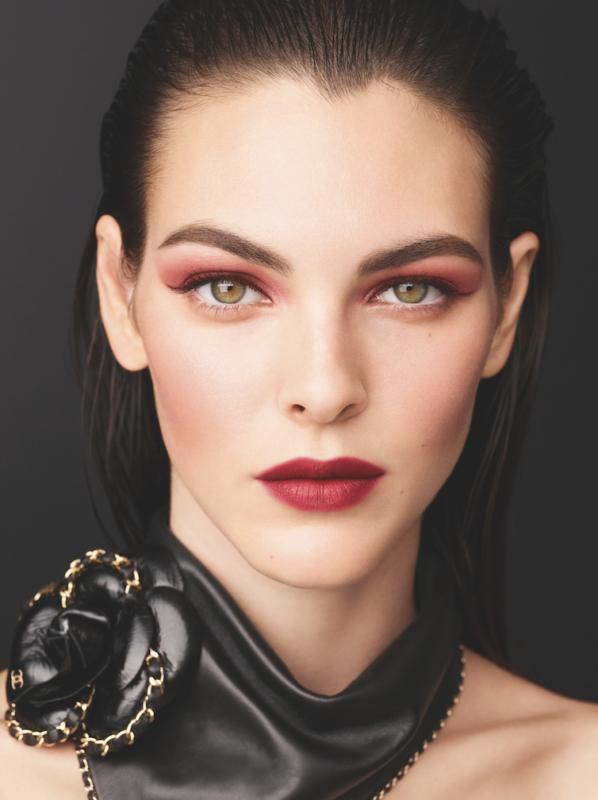 Chanel 2020