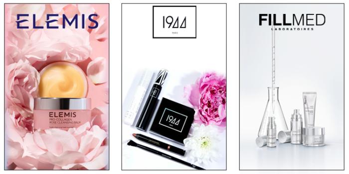 inma cosmetics