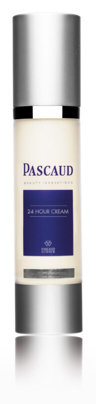pascaud 24 hour cream