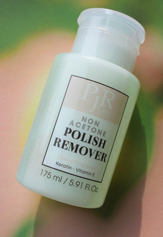 acton remover