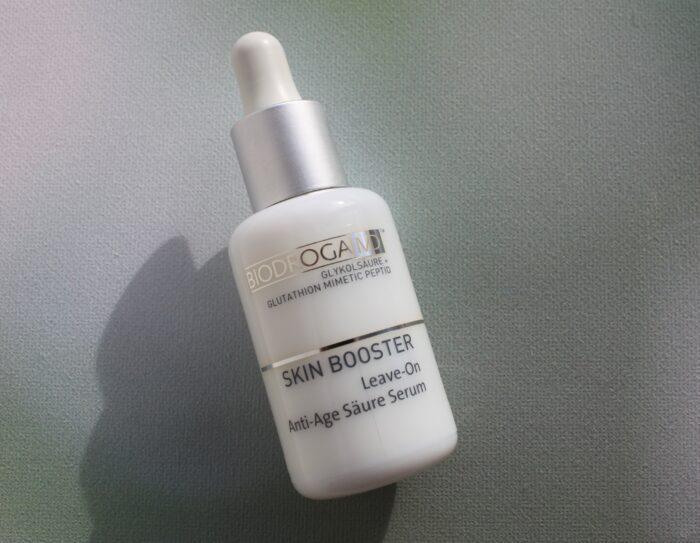 biodroga skin booster