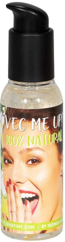 veg me up