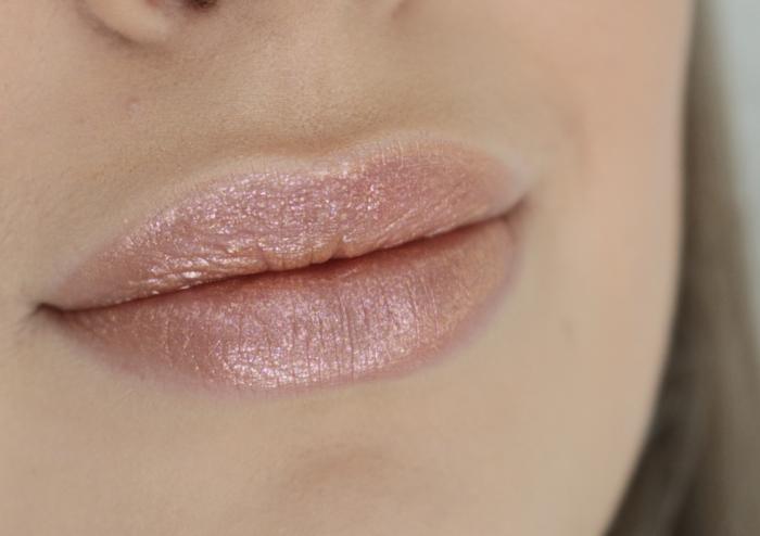 meauxmeaux lipstick