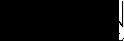 100BON logo
