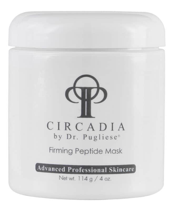 Peptide Firming Masker